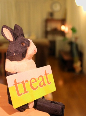 treatrabbit